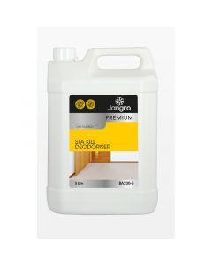 Jangro Stakill Deodoriser 5 Litre