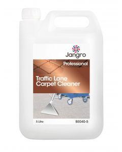 Traffic Lane Carpet Cleaner 5 litre