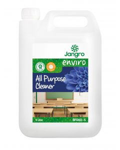 Enviro All Purpose Cleaner 5 litre