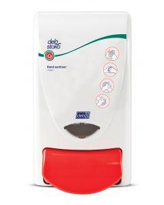Sanitise 1L Dispenser