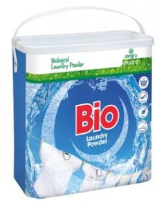 Bio Laundry Powder