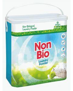 Non-Bio Laundry Powder
