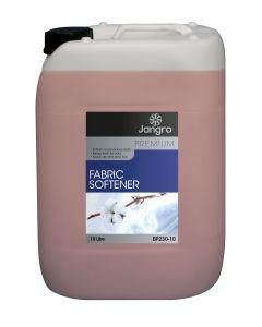Premium Fabric Softener 1 x 10 Litre