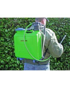 Back Pack Sprayer 16 litre