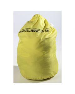 Safeknot Bag 70x101cm Yellow