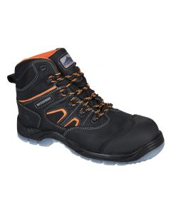 Composite Lite All Weather Boot Size 6