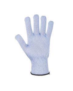 Cut Resistant Glove Blue - Size S