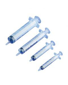 Syringe Sterile  5ml