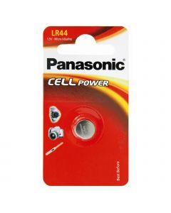Button battery 5.4 x 11.6mm