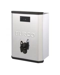 Burco Auto Fill Wall Mounted Boiler 7.5L