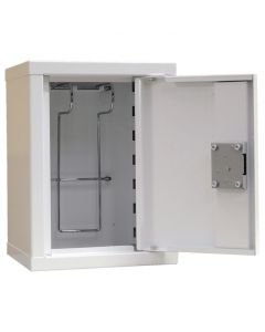 MDS Cabinet 370 x 275 x 245mm