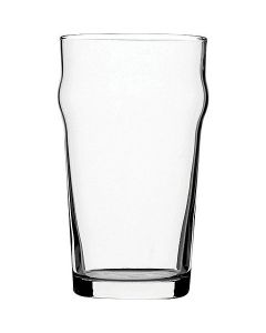 Nonic Beer 20oz / 57cl