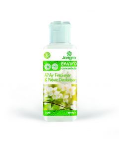 Enviro A7 Air Freshener & Fabric Deodoriser 1 litre