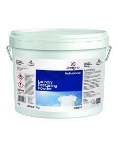 Laundry Destaining Powder 10kg