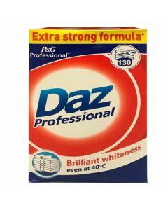 DAZ WASHING POWDER 130 WASH