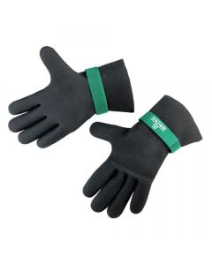 Neoprene Gloves, XXL (Pair)