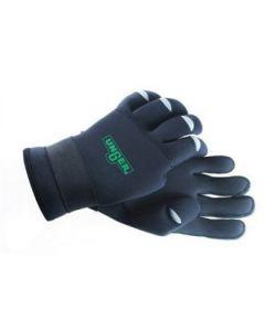 ErgoTec Neoprene Gloves, XXL (Pair)