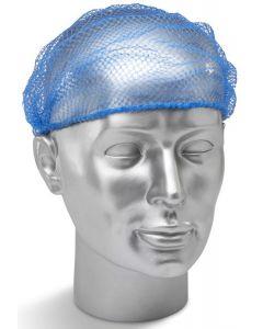 Hairnet Blue Detectable