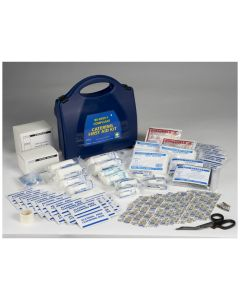 Catering First Aid Kit - Medium