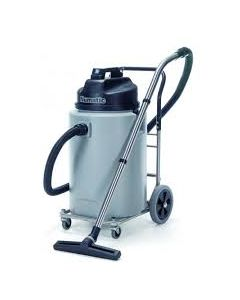 Numatic WVD2000DH-2 Industrial Wet/Dry Vac 2400W