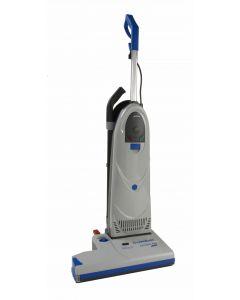 Lindhaus Dynamic Professional Upright Vacuum 450E