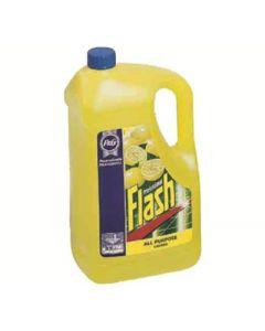 FLASH LIQUID 5 LITRE